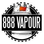 888vapour.com Discount Coupon Code IMG