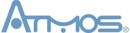 atmosrx.com Discount Coupon Code IMG