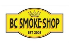 bcsmokeshop.ca Discount Coupon Code IMG