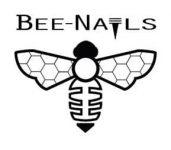 bee-nails.com Discount Coupon Code IMG