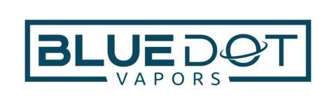 bluedotvapors.com Discount Coupon Code IMG