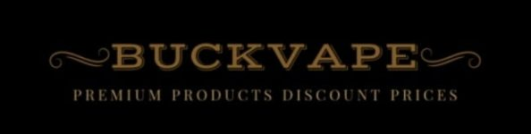 buck-vape.ca Discount Coupon Code IMG