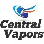 centralvapors.com Discount Coupon Code IMG