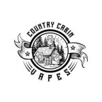countrycabinvapes.com Discount Coupon Code IMG
