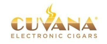 cuvanaecigar.com Discount Coupon Code IMG