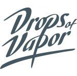 dropsofvapor.com Discount Coupon Code IMG