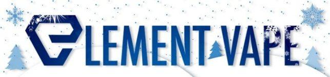 elementvape.com Discount Coupon Code IMG
