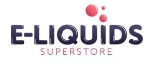 eliquids-superstore.co.uk Discount Coupon Code IMG