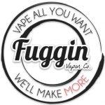 fuggin-vapor Discount Coupon Code IMG