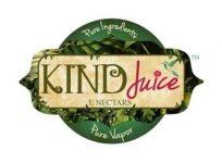 kindjuice.com Discount Coupon Code IMG