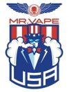mrvapeusa.com Discount Coupon Code IMG