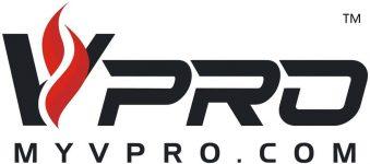 myvpro.com Discount Coupon Code IMG