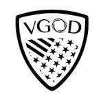 officialvgod.com Discount Coupon Code IMG