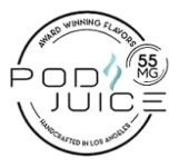 podjuice55.com Discount Coupon Code IMG