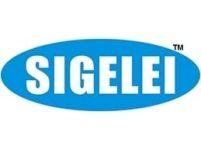 sigelei.com Discount Coupon Code IMG