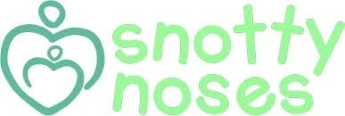 snottynoses.com.au Discount Coupon Code IMG