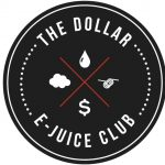 thedollarejuiceclub.com Discount Coupon Code IMG