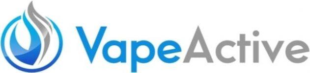 vapeactive.com Discount Coupon Code IMG