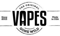 vapesgonewild.com Discount Coupon Code IMG