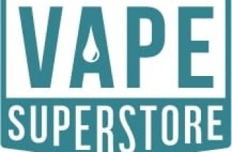 vapesuperstore.co.uk Discount Coupon Code IMG