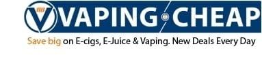 vapingcheap.com Discount Coupon Code IMG