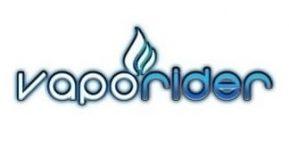 vaporider.net Discount Coupon Code IMG