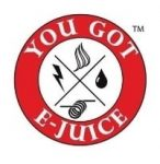 yougotejuice.com Discount Coupon Code IMG