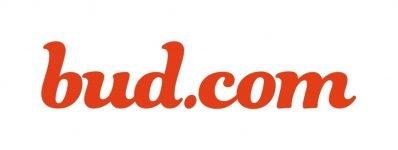 bud.com Discount Coupon Code IMG