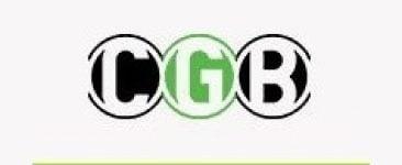 cannageneticsbank.com Discount Coupon Code IMG
