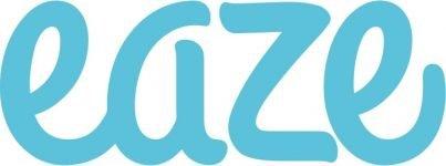 eaze.com Discount Coupon Code IMG