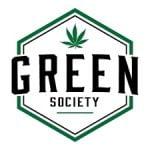 greensociety.io Discount Coupon Code IMG