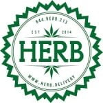 herb.delivery Discount Coupon Code IMG