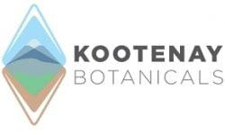 kootenaybotanicals.com Discount Coupon Code IMG