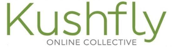 kushfly.com Discount Coupon Code IMG