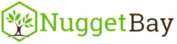 nuggetbay.com Discount Coupon Code IMG