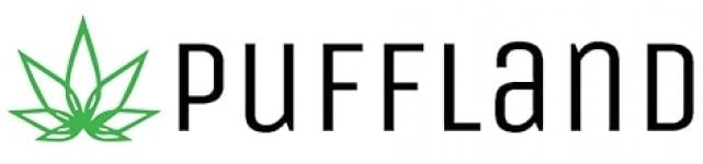 puffland.co Discount Coupon Code IMG