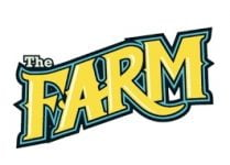 thefarmco.com Discount Coupon Code IMG