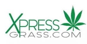 xpressgrass.com Discount Coupon Code IMG