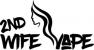 2ndWife Vape
