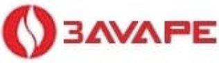 3Avape Promo Code for Huge Savings