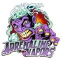 Adrenaline Vapors