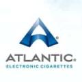 Atlantic Vapor