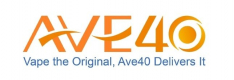 Ave40