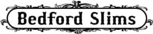 Bedford Slims