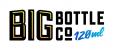 Big Bottle Co