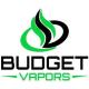 Budget Vapors
