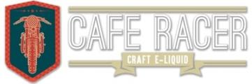 Cafe Racer Vape