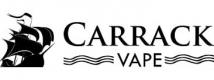 Carrack Vape