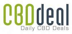 CBD Deal