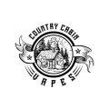 Country Cabin Vapes